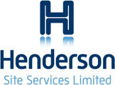 Henderson Site Services